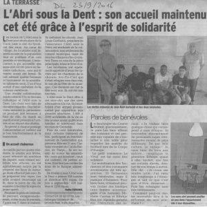 2016-09-23_dauphine-libere_activite-ete_lt